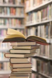 Publikationsworkshops