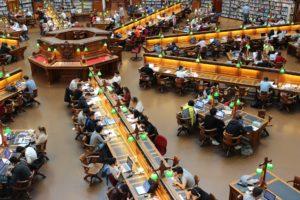 Publikationsworkshop beim Netzwerktreffen von FraMeS @ Universität Siegen
