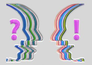 """Impulsvortrag """"Fragen Sie den Verlag"""" @ digitales Promovierendenkolloquium der Avicenna Studienstiftung"""