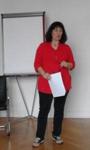 Schreibworkshop für Nachwuchswissenschaftler*innen @ Gesellschaft für Didaktik der Mathematik