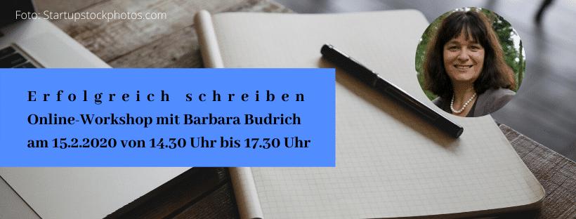 Erfolgreich schreiben: Publizieren im Verlag