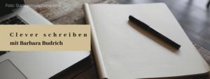 Clever schreiben: Sachbücher und Wissenschaftstexte