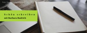 Schön schreiben: Stilfragen für Non-Fiction