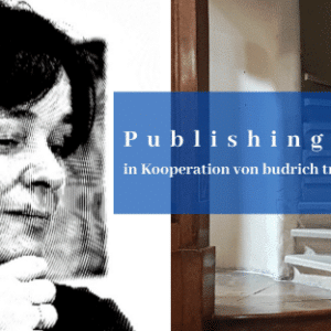 Publishing Insights