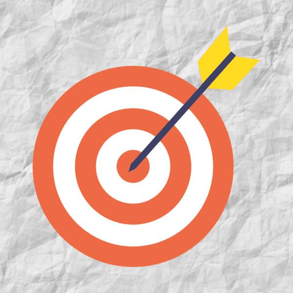 Publishing Insights Erfolgreich mit Zielen