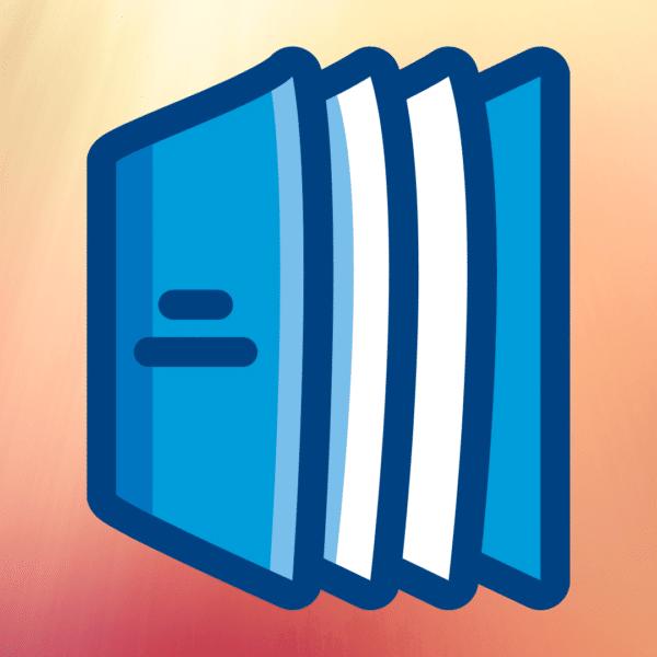 Publishing Insights International Journals