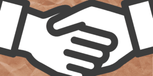 Publishing Insights Publishing Agreement