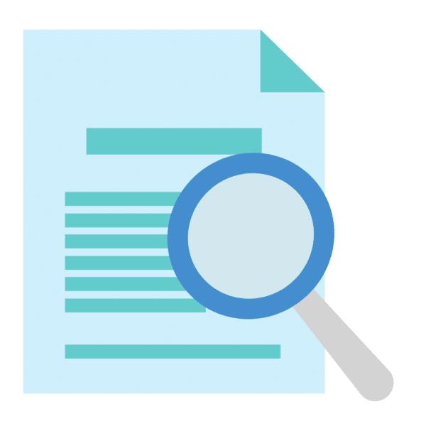 Publishing Insights Peer Reviewer in Gender Studies