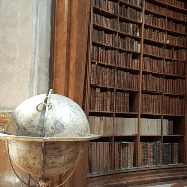 Publishing Insights Internationales Publizieren