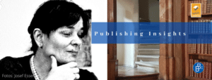 Publishing Insights: Finding a Suitable Publisher for Your Book @ online